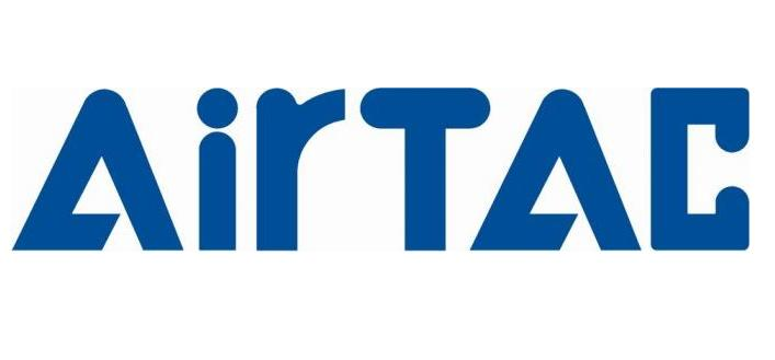 LOGO-AIRTAC