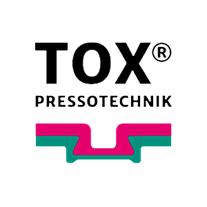 Tox_Pressotechnik_STACKEDonWhite