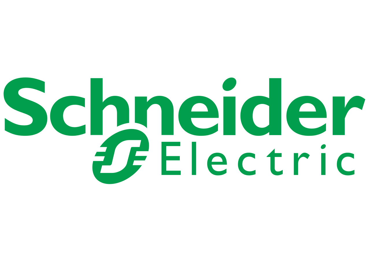 kisspng-schneider-electric-computer-software-automation-ma-5b0ea53603f953.0721029615276864540163