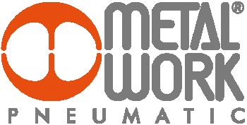 logo_metal-work_5bc888104acd5