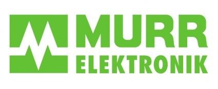 murr_Logo